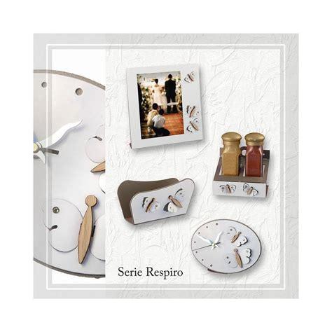 oggettistica complementi d arredo idee regalo oggetti per la casa complementi d arredo