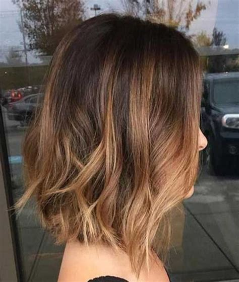 haircuts and more new braunfels hairstyles bob bangs 2017 medium bob frisuren 2017 u2013