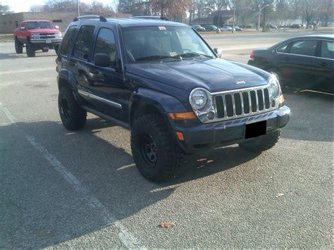 matte black jeep liberty 100 matte black jeep liberty jeep kj