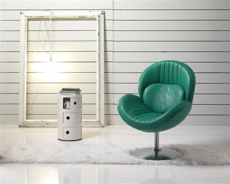 sedie poltrone moderne vendita poltrone moderne imbottite in pelle tessuto