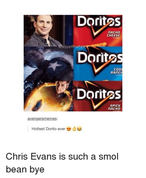 Doritos Meme - search doritos memes on sizzle