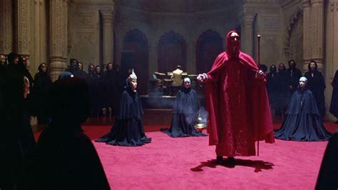 illuminati setta illuminati den yeni bilgiler sızdı tek d 252 nya h 252 k 252 meti ve