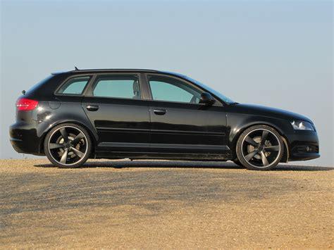 Audi A3 Sportback Alufelgen by News Alufelgen Felgen F 252 R Audi A3 S3 Rs3 Sportback Coupe