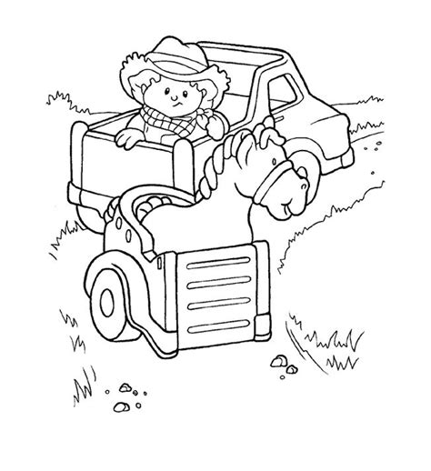 mattel coloring pages alphabet fisher price alphabet pages coloring pages