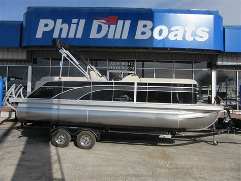 phil dill boats lewisville texas bennington boats for sale in texas page 2 of 9 boats
