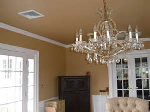eddie bauer bungalow gold from lowes signature collection paint
