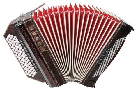 knopf akkordeon zupan iv 120 kc chromatisches knopfakkordeon mit cassotto