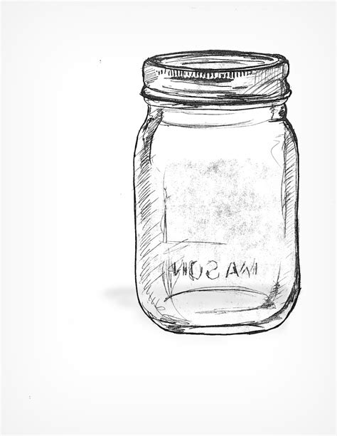 how to a jar l bottles on still photography watercolors