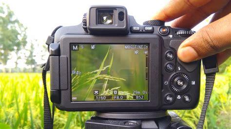 P900 Nikon 2018 by Nikon Coolpix B700 P900 B500 Best Focus Mf V Af Setting For Shooting Tutorial 2018