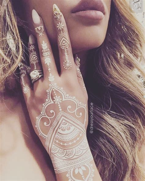 henna tattoos cool the art of henna check out cool designs read full