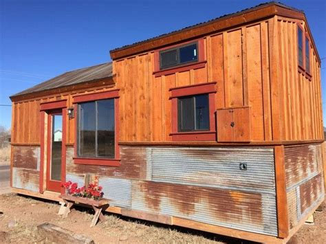 buy tiny houses 10 tiny houses for sale in arizona you can buy now tiny