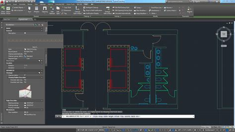 layout in autocad architecture autocad architecture efficient intuitive architectural