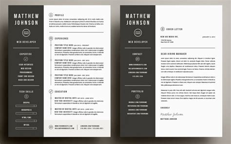 Business Letter Template Ai Letter Template Illustrator Business Letter Template