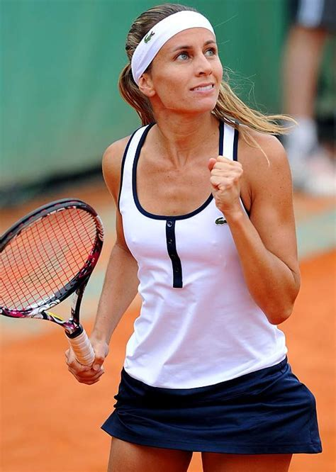 Gisela Top gisela dulko argentina tennis players past present tennis