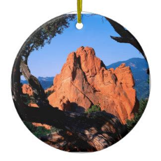 Rock Garden Ornaments Rock Garden Ornaments Keepsake Ornaments Zazzle