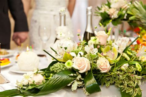spesa fiori matrimonio come risparmiare sui fiori per il matrimonio come fare tutto