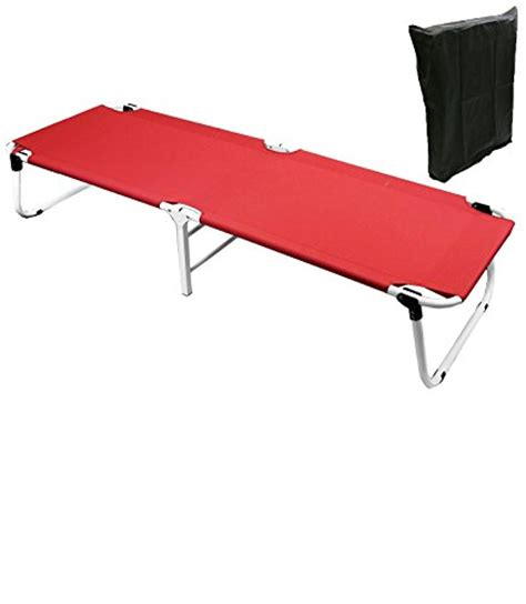 comfortable cot best cing cot 5 most comfortable cing cot options