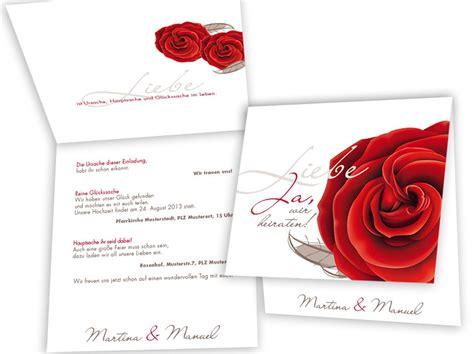 Romantische Hochzeit by Geldgeschenkw 252 Nsche Zur Hochzeit Kurz Und Witzig Formuliert