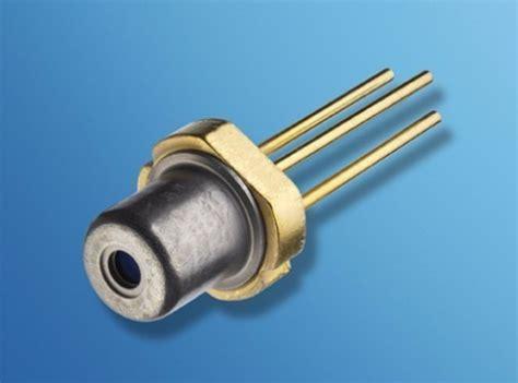 osram laser diode osram 80mw 450nm blue laser diode to38 3 8mm pl 450b odicforce