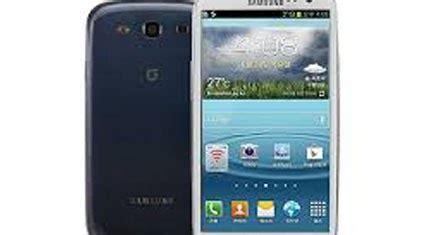 Baterai Samsung S3 Lte Korea Version Shv E210k Sl 3100mah firmware samsung galaxy s3 lte korea shv e210k rom gsm