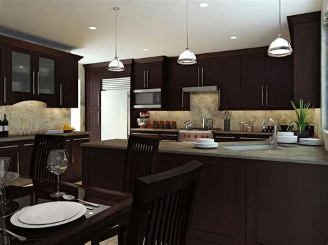kitchen cabinets usa options contemporary rta kitchen cabinets usa and canada