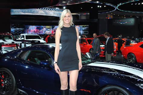 girly cars 2016 detroit 2016 the gtspirit