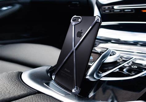 alt and radius for iphone 7 and iphone 7 plus 187 gadget flow