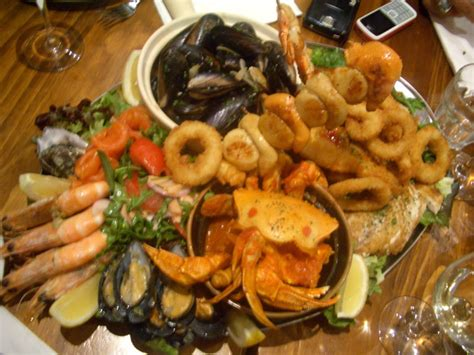 crab house near me seafood restaurants near me restaurants near me open now fast food near me