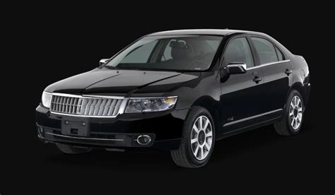 how cars run 2009 lincoln mkz electronic throttle control 2009 lincoln mkz owners manual lincoln owners manual