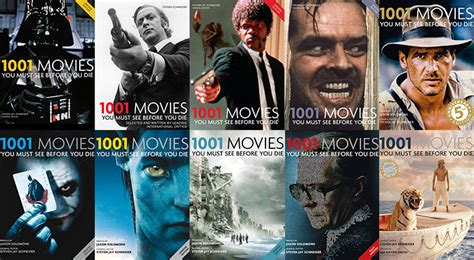 film drama series terbaik which film in 1001 movies you must see before you die