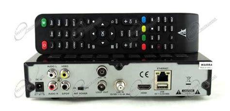 Usb Di Ibox Un Cloud Ibox Se 200 Un Decoder Per Ricevere I Canali Tv