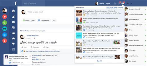 facebook themes chrome web store 11 facebook tricks you should try today waftr com