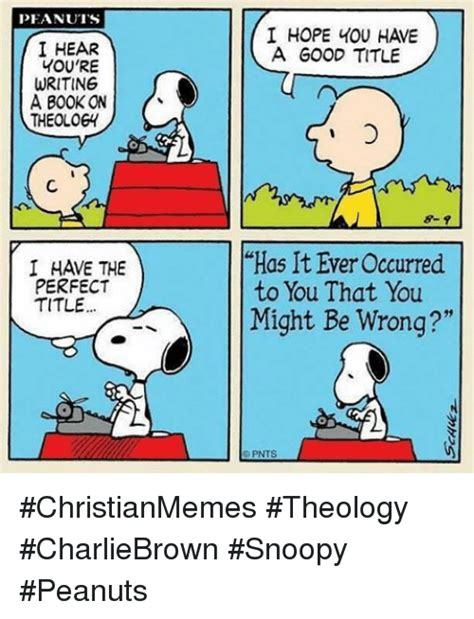 Snoopy Meme - snoopy writing a book www imgkid com the image kid has it