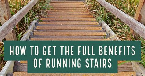 Run Stairs To Build Strength And Endurance 134 best 5k injury details prevention health tips
