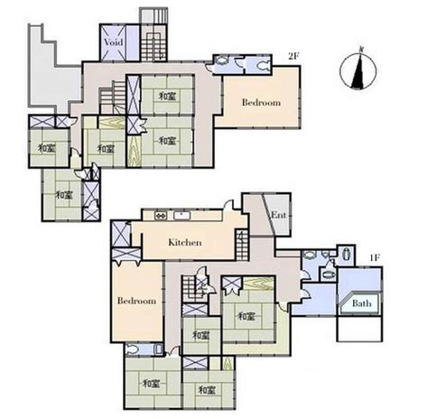 traditional japanese floor plan japanese floor plans 28 images house plans and design