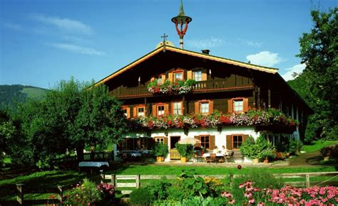 small traditional house design in tirol austria the best 28 images of small traditional house design in tirol austria 273 best images about