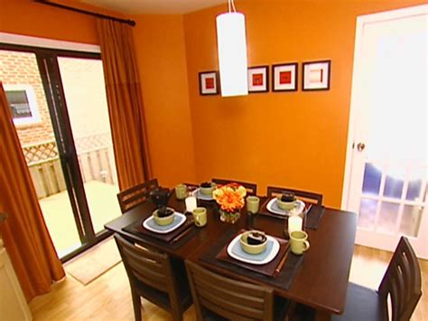 Dining Room Color Scheme Ideas 25 Best Dining Room Paint Colors Modern Color Schemes For Dining With Dining Room Color Scheme