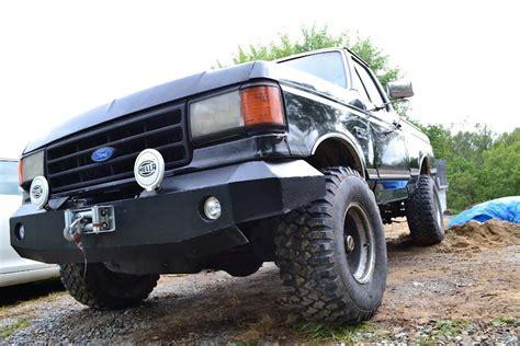 jeep bumper plans jeep bumper plans mcosmanlipvp com