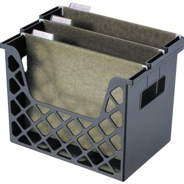 Office Depot Desktop File Organizer Black Hd Supply Desk Top File Organizer