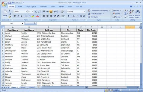 customize name badges with mail merge in microsoft word 2010 c