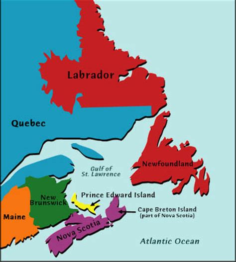 maritime provinces handbook for travellers a guide to the chief cities coasts and islands of the maritime provinces of canada and to their to and montreal also newfoun books daze end this time it is the destination
