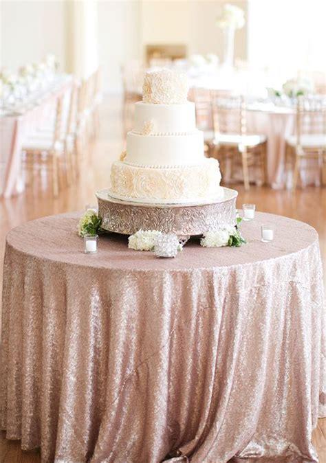 Wedding 2016 Trends by 2016 Destination Wedding Dresses Trends Chen