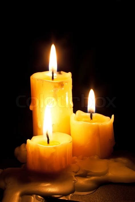 church candles suppliers