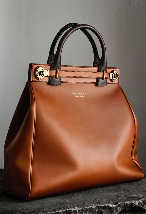 Burberry Bag the new dk88 bag from burberry senatus