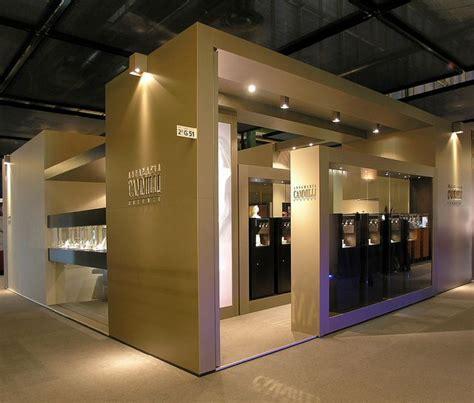 layout exhibition exhibition stand design decor space layout idea