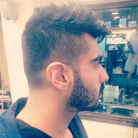 new hair cutting style boy punjabi ranbir hrithik salman 14 trendiest men s hairstyles