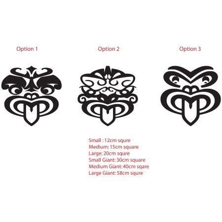 Maori Symbole Bedeutung by Maori Symbols For Search Summer School