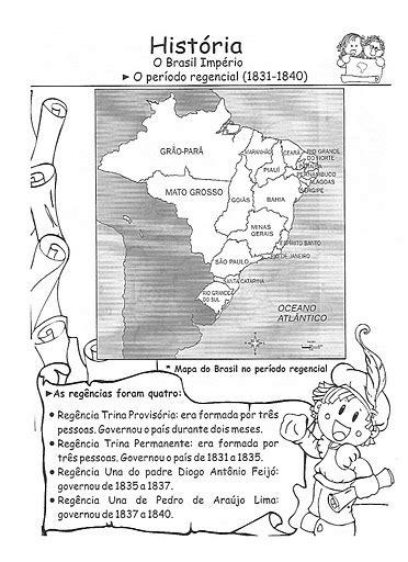 Blog Professor Zezinho : Atividades de História Pronto