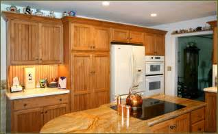 Lowes Kraftmaid Kitchen Cabinets by Kraftmaid Kitchen Cabinets At Lowes Home Design Ideas