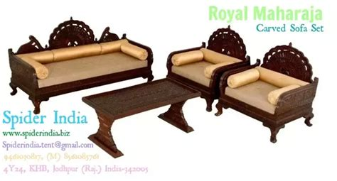 Buy Couches India by Where Can I Find Indian Furniture In Dubai Quora
